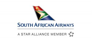 George to Cape Town saa