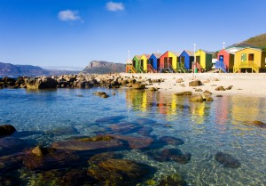 last minute flights to Cape Town