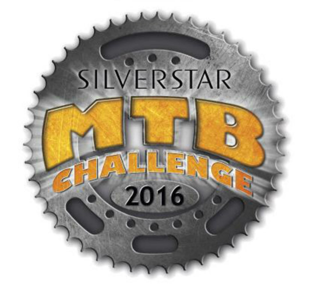 landrover southafrica mtb JHB fitness getfit fit outdoors