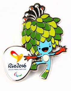capetowninternationalairport rio2016 olympics paralympics athletics southafrica