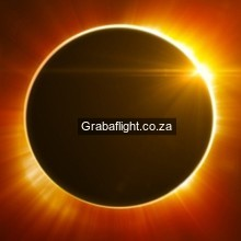 solareclipse2016 southafrica