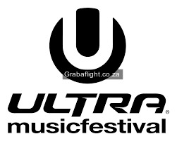 ultrasouthafrica2017 ultracapetown ultralivesmatter ultra travel grabaflight
